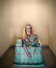 Best HD Hanuman Images, Wallpapers Trending in 2020 Hanuman Hd Wallpaper, Lord Hanuman Wallpapers, Lord Shiva Hd Wallpaper, Hanuman Murti, Hanuman Chalisa, Om Namah Shivaya, Shiva Art, Krishna Art, Hanuman Images