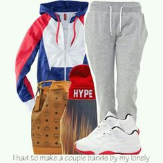10 Respected ideas: Urban Fashion Model New York urban fashion hipster fall.Urban Fashion Model New York urban fashion casual adidas originals. Lazy Day Outfits, Swag Outfits For Girls, Chill Outfits, Dope Outfits, Trendy Outfits, Sporty Outfits, Clubbing Outfits, Vacation Outfits, Teenager Outfits