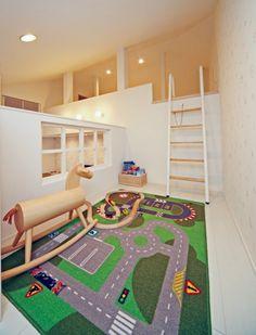 近江八幡展示場 | 滋賀県 | 住宅展示場案内(モデルハウス) | 積水ハウス