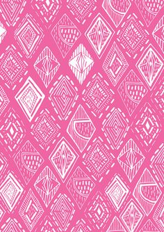 Jewel by Jessica Hogarth Designs