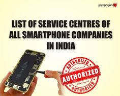 Authorized+ContactList+of+Lava+Service+Centers+in+Indore+City