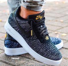 Nike Flyknit                                                       …