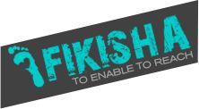 FIKISHA.org