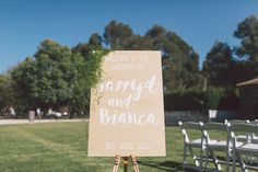 Storytime Weddings: Wedding/Event design and styling.   Venue: Werribee Mansion
