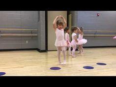 1412 Best Tiny Dancer's images in 2019   Tiny dancer, Dance