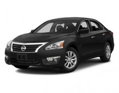 Nissan Altima 2.5 S 2015  Discover the most beautiful altima ever built, still with amazing fuel economy and overall strong power delivery #cars #trucks #SUVs #bicycles #motorcycles #savings #deals #groupbuying #collectivebuying #crowdbuying #socialcommerce