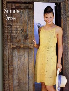 Vogue knitting the american collection by Quynh Ngoc Vo - issuu