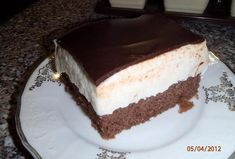 Tiramisu, Cake, Ethnic Recipes, Dessert Ideas, Food Food, Pie, Kuchen, Cakes, Tiramisu Cake