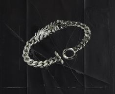Limited Wave Bracelet - The Jewelry is made in Copenhagen by William Scott and can be worn on almost any occasion. The pieces are mainly done in Silver 935, reflecting their raw, genderless and experimental intention. #ByWilliamscott #jewelry #fashion #handmade #jewellery #earrings #accessories #necklace #handmadejewelry #love #style #silver #ring #bracelet #jewelrydesign #rings #bracelets #design #art Ring Bracelet, Bracelets, Jewellery Earrings, Handmade Jewellery, Copenhagen, Silver Ring, Design Art, Wave, Jewelry Design