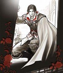 Ezio...                                                       …
