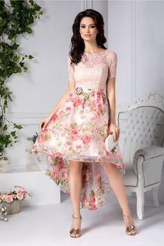 Dress Images, Elegant Dresses, Black Friday, Two Piece Skirt Set, My Favorite Things, Sexy, Floral, Casual, Skirts