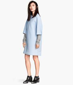 H&M Short Dress $59.95