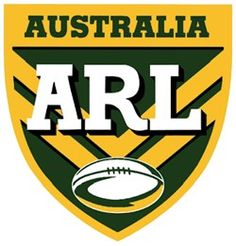 The decision of the Leagues Anti-Doping Tribunal to impose a two-year sporting ban on Sydney Shield rugby league player Troy Errington for the presence of prohibited substances has been acknowledged by the Australian Sports Anti-Doping Authority (ASADA). Best Football Players, Flag Football, Australian Rugby League, National Rugby League, International Rugby, Rugby Sport, Juventus Logo, Architecture Design, Steve Williams