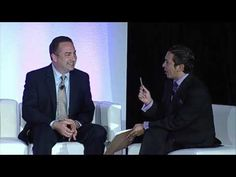 The Varied and Complex World of Engagement with Jonathan Becher, #SAP #Business #Social