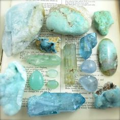 My girl Callisto Jewelry Etsy Crystals Minerals, Rocks And Minerals, Crystals And Gemstones, Stones And Crystals, Crystal Guide, Crystal Magic, Crystal Healing, Crystal Aesthetic, Mint Aesthetic