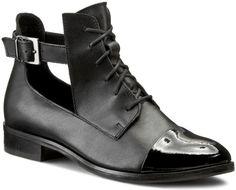 CCC Shoes & Bags              Lasocki 70439-01