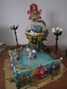 https://www.facebook.com/pages/Kokedama-Cake/318270898291042