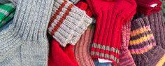 Aitoataitoa.fi - Perinteitä ja uutta desingia Kalajokilaakson ja Keski-Pohjanmaan alueen taitajilta Leg Warmers, Legs, Fashion, Leg Warmers Outfit, Moda, Fashion Styles, Fashion Illustrations, Bridge