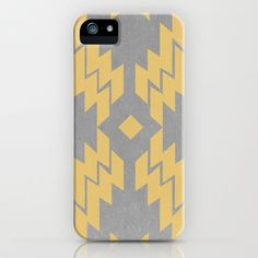 Buy Concrete & Aztec by No.216 as a high quality iPhone & iPod Case. Worldwide shipping available at Society6.com. Just one of millions of products…
