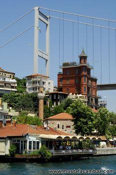 perili köşk- Arnavutköy-istanbul-Turkey ❁✦⊱❊⊰✦❁ ڿڰۣ❁ ℓα-ℓα-ℓα вσηηє νιє ♡༺✿༻♡·✳︎·❀‿ ❀♥❃ ~*~ TUE Jun 14, 2016 ✨вℓυє мσση ✤ॐ ✧⚜✧ ❦♥⭐♢∘❃♦♡❊ ~*~ нανє α ηι¢є ∂αу ❊ღ༺✿༻♡♥♫~*~ ♪ ♥✫❁✦⊱❊⊰✦❁ ஜℓvஜ