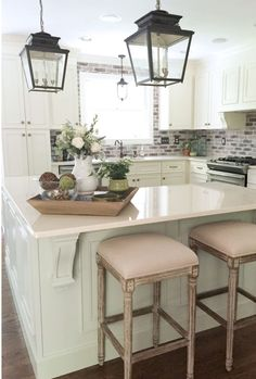farmhouse kitchen | kitchen | pinterest | farmhouse kitchens and