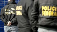 RS Notícias: PF combate venda ilegal de carnes no RS e em mais ...