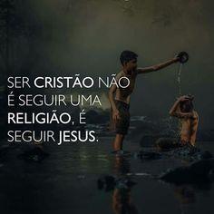 #frases #religião
