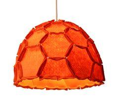 High Quality Precious Box #02   Designer Rebecca Asquith | Rebecca Asquith | Pinterest |  Designers Amazing Design