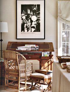 C'est la belle vie - www.aesthetically-thinking.blogspot.com.br