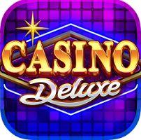 https://itunes.apple.com/us/app/classic-vegas-mega-slots-deluxe/id1060509502