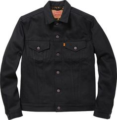 Supreme-Levis-Leopard-seledge-denim-trucker-jacket-leopard-black.jpeg (650×670)