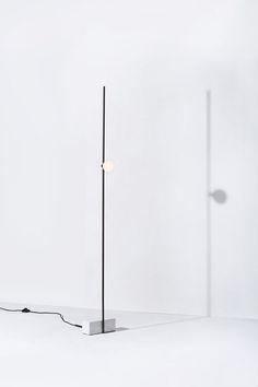 Guilherme Wentz - luminária adobe