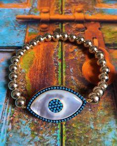 New Collection❤️   Zou je deze armband graag willen hebben? Like dan deze foto ❤️  www.pscallme.nl Cuff Bracelets, Jewelry, Wristlets, Jewlery, Jewerly, Schmuck, Jewels, Jewelery, Fine Jewelry