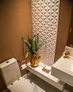 Clinic Interior Design, Clinic Design, Interior Work, Bathroom Interior Design, Small Toilet Room, Guest Toilet, Dental Office Design, Home Office Design, Lavabo Diy