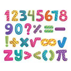 Activities For Kids, Vector Free, How To Draw Hands, Symbols, Children Activities, Hand Reference, Kid Activities, Petite Section, Glyphs