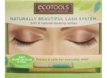 FREE Lashes!! Just click the pic!!   EcoTools NEW Barely There False Lashes #ETNYE