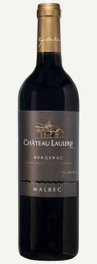 Un Bergerac du Château Laulerie dense et expressif qui accompagnera à merveille les viandes rôties ou grillées ! http://www.mon-vigneron.com/vin/bergerac/chateau-laulerie-malbec-rouge/2011-1352