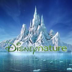 Disneynature Oficial Website