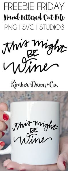 this might be wine Silhouette Cameo Projects, Silhouette Design, Free Silhouette, Silhouette Curio, Cricut Tutorials, Cricut Ideas, Diy Cutting Board, Die Cutting, Free Svg Cut Files