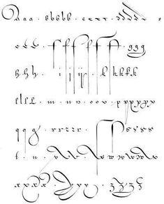 Cursive, Calligraphy Handwriting, Calligraphy Letters, Typography Letters, Penmanship, Caligraphy, Islamic Calligraphy, Creative Lettering, Lettering Styles