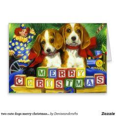 Christmas Beagle Clipart.778 Best Beagle Clipart Images In 2019 Beagle Beagle Dog