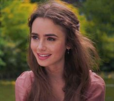 Lily Collins as Fantine in Les Misérables 2018 Jess Conte, Lilly Colins, Pretty People, Beautiful People, Love Lily, Scarlett, Jamie Campbell Bower, Oscar Party, Karen