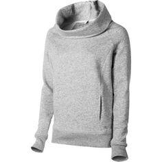 o'neill coze hoodie
