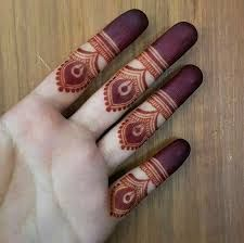 Henna Tattoo Designs Simple, Latest Bridal Mehndi Designs, Full Hand Mehndi Designs, Mehndi Designs 2018, Mehndi Designs Book, Mehndi Design Pictures, Modern Mehndi Designs, Mehndi Designs For Girls, Mehndi Designs For Beginners