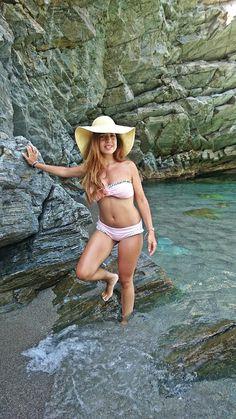 #madameshoushou #shoushou #girl #girly #swimwear #bikini