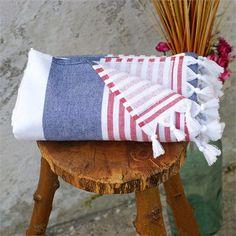 Turkish Bath and Beach Towels,Traditional Turkish Peshtemal, Bath, Beach, Spa Towel, Quality Turkish Cotton,Summer Gift, Beach Accessories by Shahmaran on Etsy