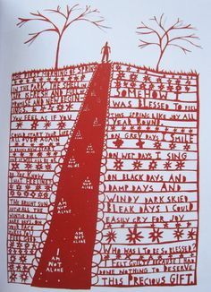 rob ryan ... beautiful piece