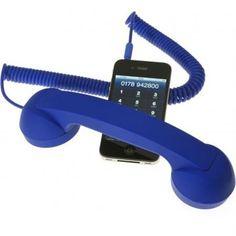 iPhone-Telephone