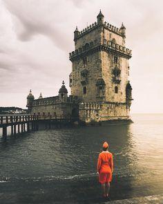 Transportation, Portugal, Berlin, Louvre, Building, Travel, Instagram, Viajes, Buildings
