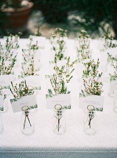 La Tavola Fine Linen Rental: Beatrice Garden Smoke | Photography: Blaine Siesser Photographer, Event Design: VLD Events, Venue: Planterra Conservatory, Rentals: Event Source